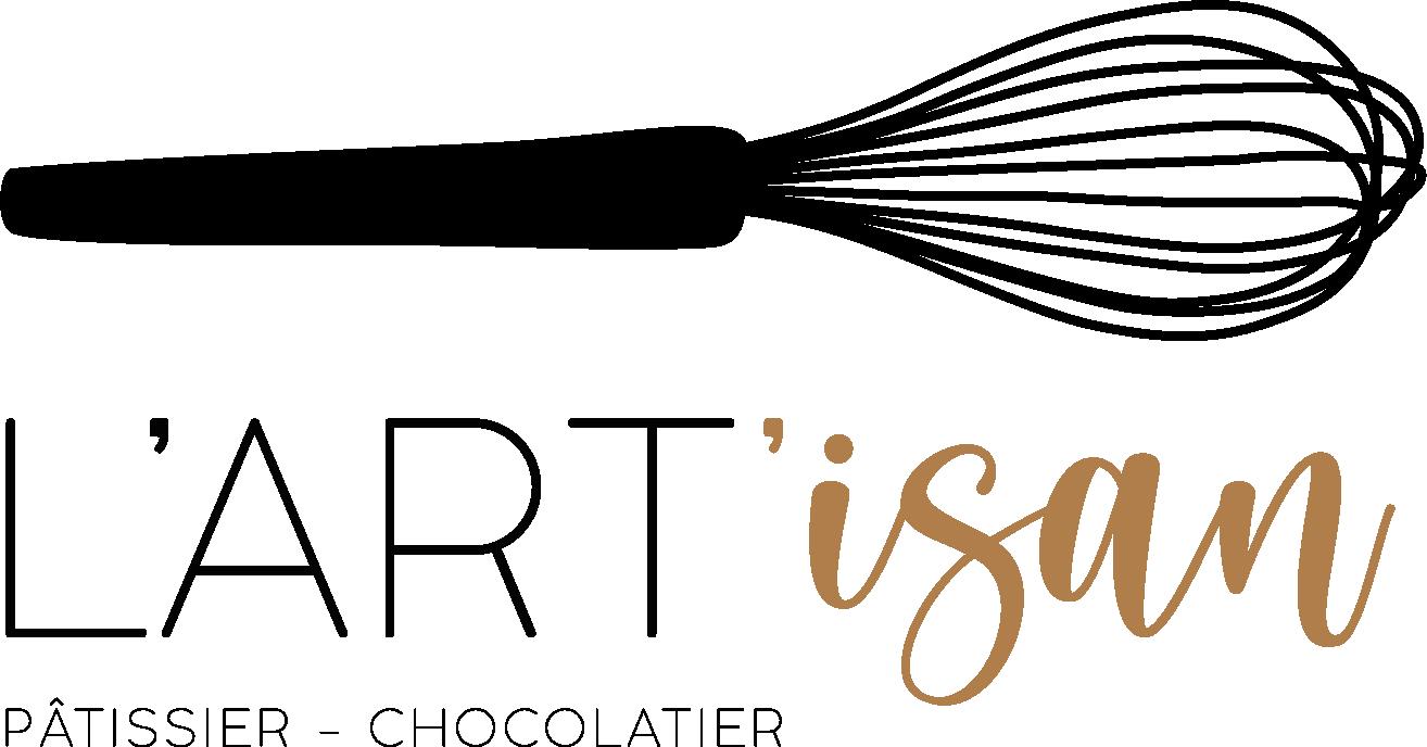 logo_lartisan